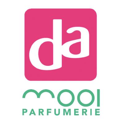 DA + Mooi