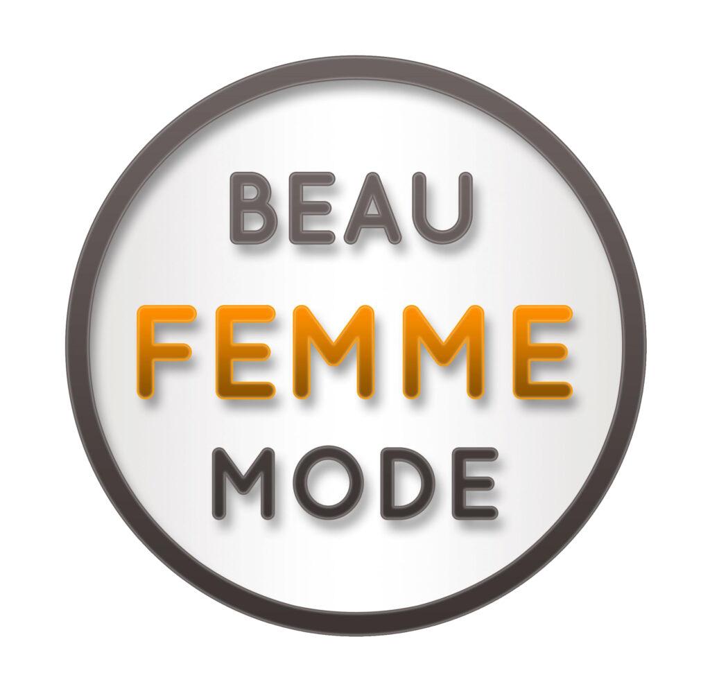 Beau Femme mode