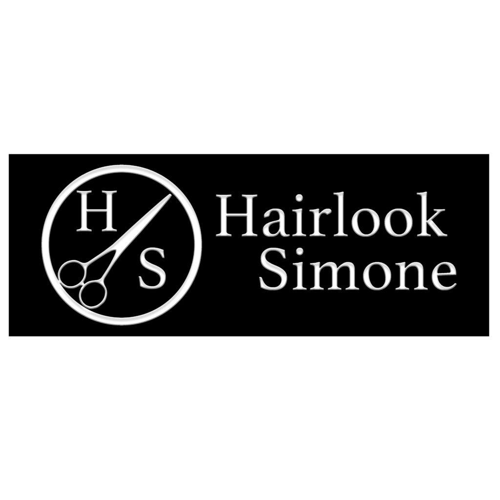 Hairlook Simone