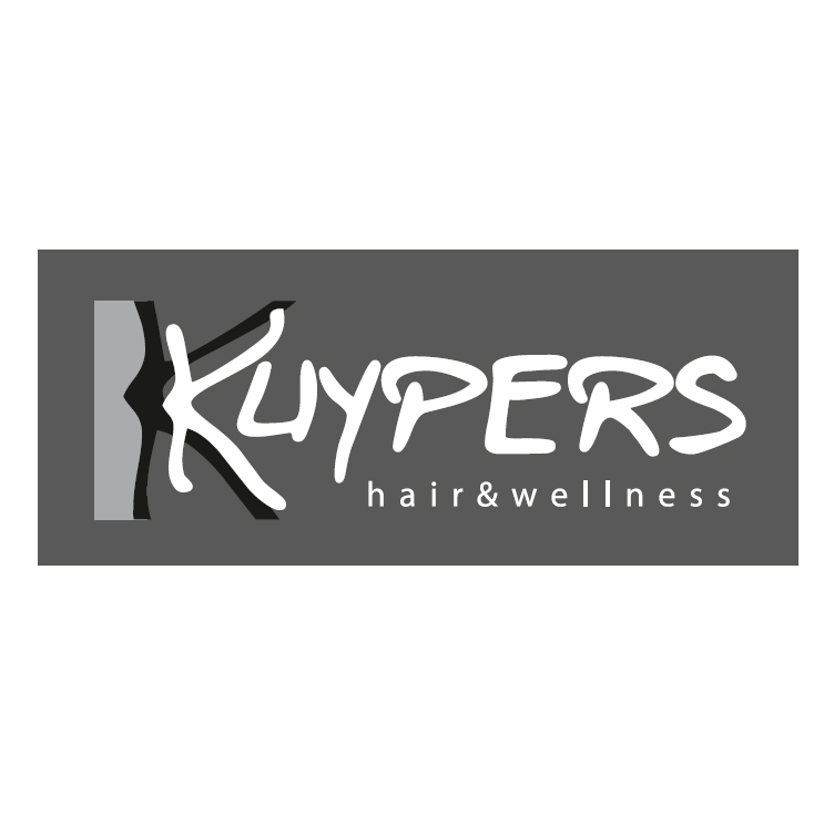 Kuypers Hair & Wellness