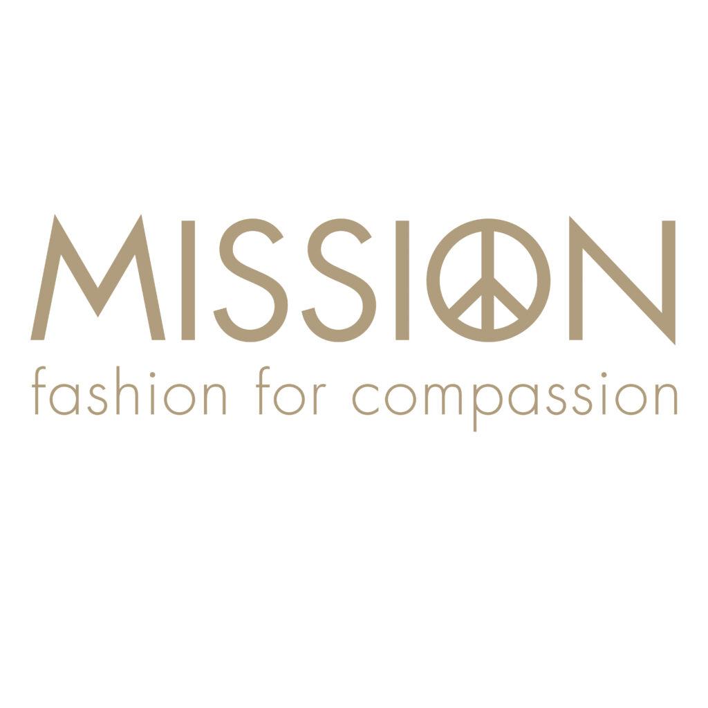Mission Fashion