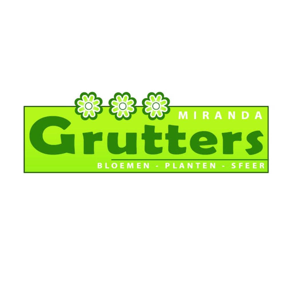 Miranda Grutters