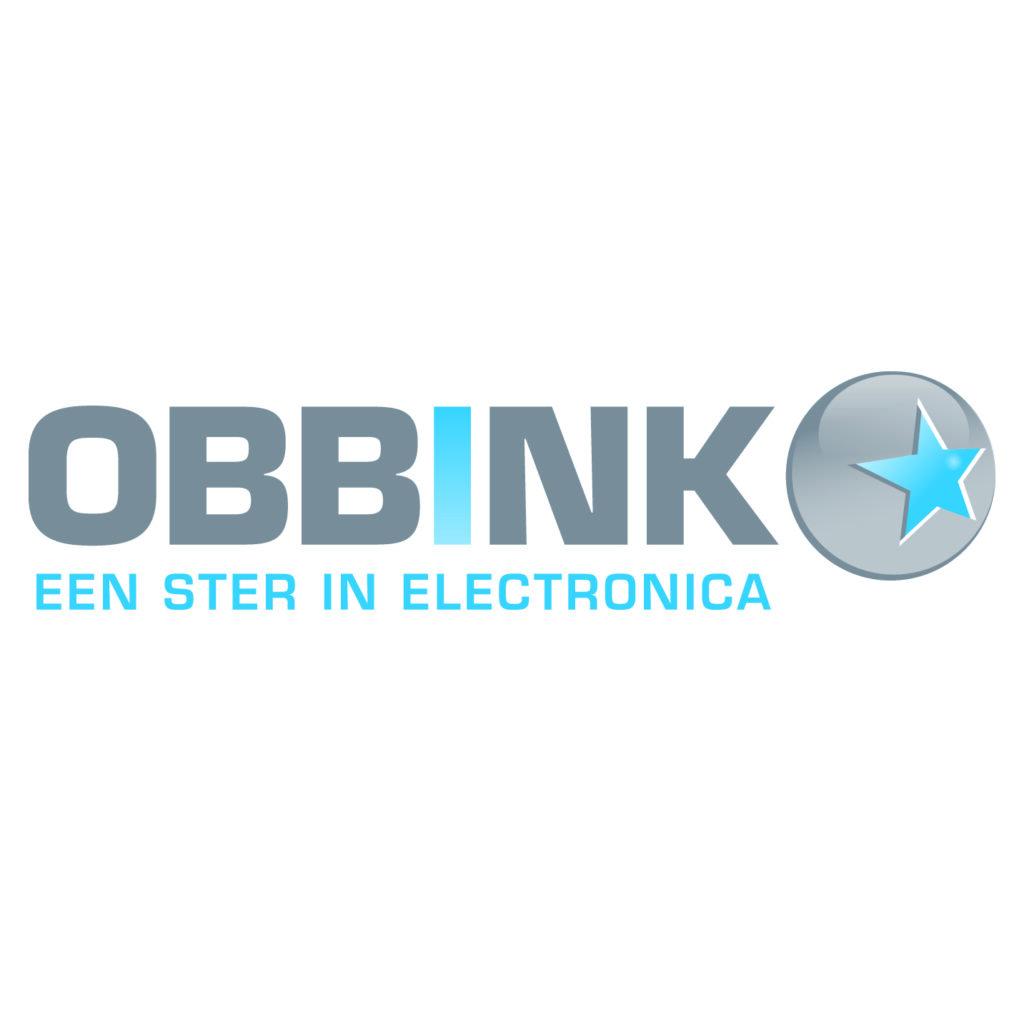 Obbink