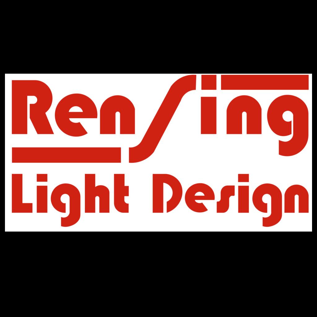 Rensing Light Design