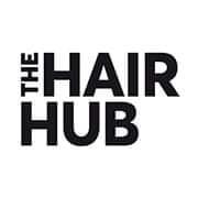 The Hair Hub