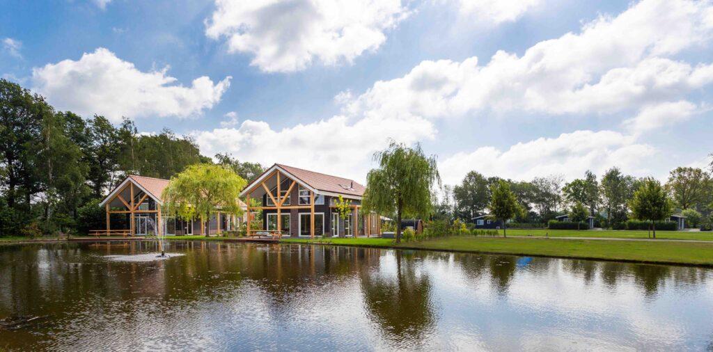 Résidence Lichtenvoorde – Topparken